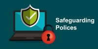 Safeguarding Policies link